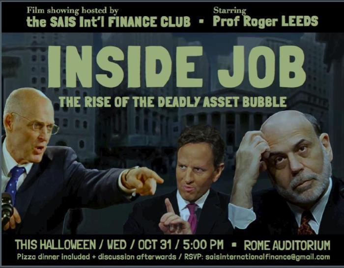 Inside Job-2012.10.31